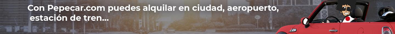 claim 03_Con Pepecar.com puedes alquilar en ciudad, aeropuerto, estación de tren_1440x126_02_pepecar