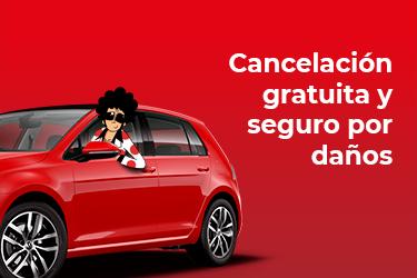 04_cancelacion_gratuita_rojo_pepecar