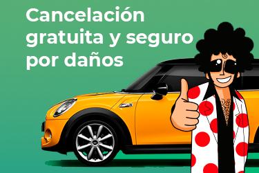cancelacion_grauita_seguro