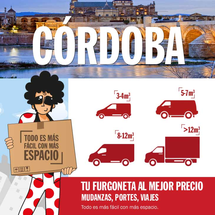 alquiler-furgonetas-Cordoba