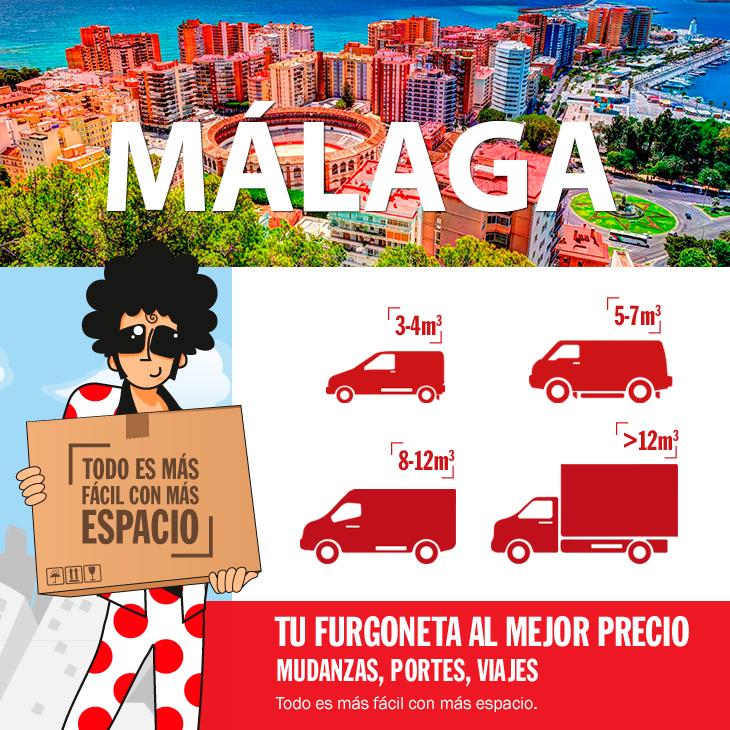 Alquiler-furgonetas-Malaga