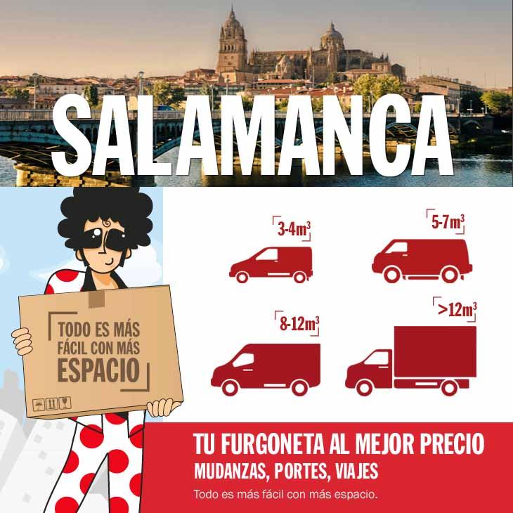 alquiler-furgonetas-Salamanca