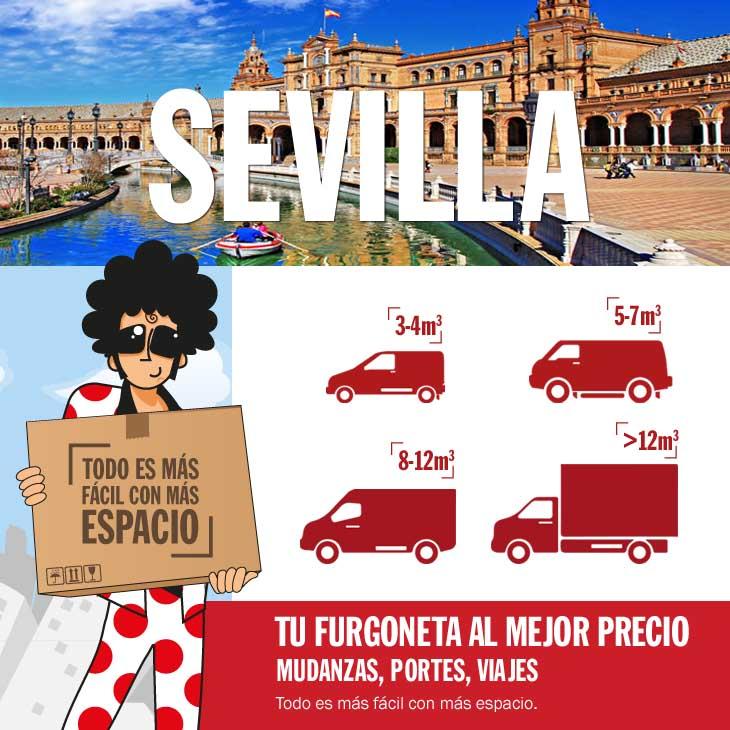 Alquiler-furgonetas-Sevilla