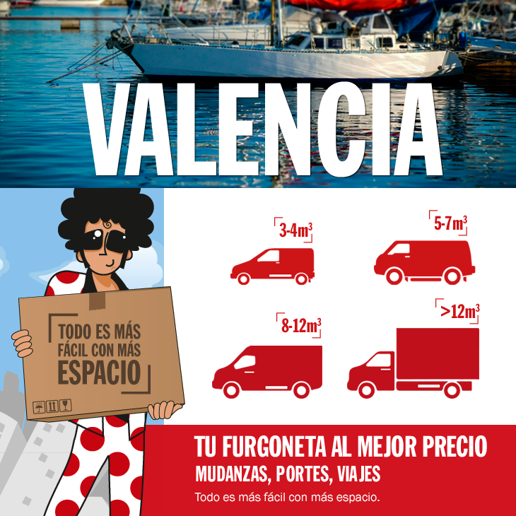 alquiler-furgonetas-Valencia