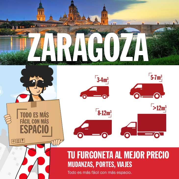 Alquiler-furgoneta-Zaragoza