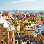 Are you looking to rent a van in Barcelona? You can find everything you could possibly need in a pickup van at pepecar.com.