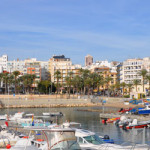 Tourists in Alicante will find interesting places to visit, such as the Benacantil Mountain and the Santa Bárbara Castle, the Tossal Gardens and the San Fernando Castle. This beautiful coastal city will make you fall in love with its Mediterranean air and mild climate, two things that make the entire province one of the main...