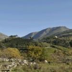 Siendo puerta de la Serra de Estrela, esta zona de Portugal se considera la tierra de la industria de la lana, cuna de descubridores del siglo XVI y, en la actualidad, goza de una de las mejores universidades públicas. Covilhã fue un Castro protohistórico, abrigo de pastores lusitanos y fortaleza romana conocida como Cava Juliana...
