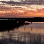 La ciudad de Faro, en la región del Algarve, es la capital del distrito homónimo. Se trata de un importante centro turístico que dispone de aeropuerto internacional y de un patrimonio monumental sin parangón. Ejemplo de ello lo encontramos en la Iglesia del Carmen, la Catedral Gótica, el Palacio de Estói, sus murallas, sus plazas,...
