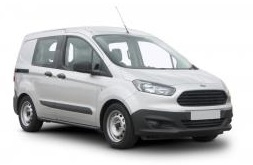 ford-connect