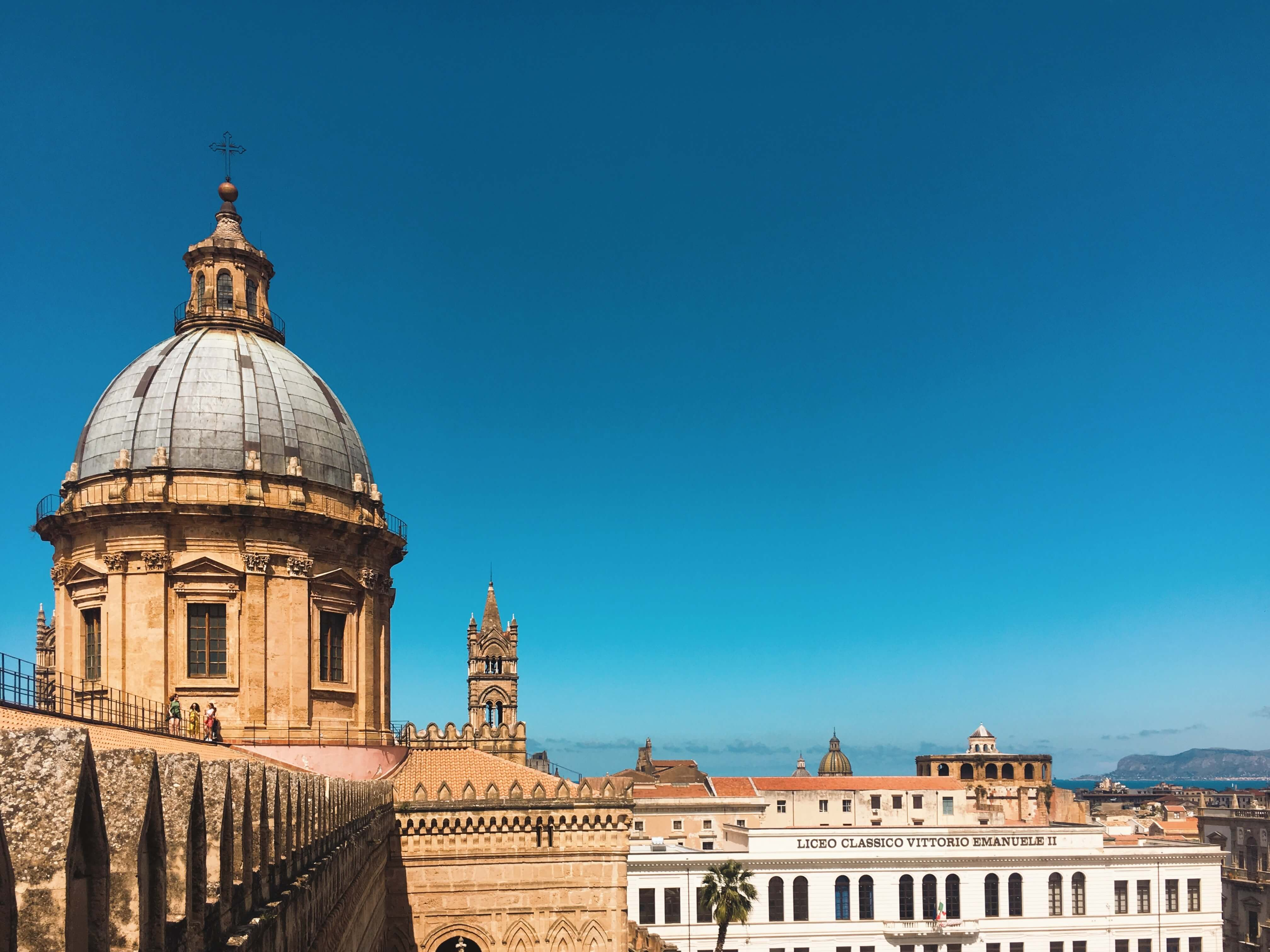 catedral_palermo_pepecar.com