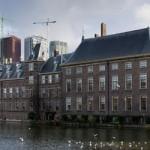 La tercera ciudad en importancia de los Países Bajos, sólo es superada por Ámsterdam y Rótterdam y ostenta la capitalidad de la zona sur de Holanda, siendo la cabeza visible del Randstad, una serie de municipios independientes que el crecimiento ha acabado por unir, convirtiéndolos en la mayor comunidad de este tipo de toda Europa....