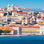 La capital de Portugal es también la ciudad Europea más occidental del continente. A orillas del Atlántico y se convierte en un puerto norteño para el río Tajo. Lisboa continúa conservando el mismo perímetro desde su fundación y las ciudades que se encuentran a su alrededor –Loures, Odivelas, Amadora y Oeiras- se han convertido en...