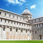 Miles de turistas visitan cada año la ciudad de Pisa, célebre por contar con la torre inclinada más famosa del mundo. Pisa es un importante destino turístico en Italia, una bella ciudad de la región Toscana cuya historia comienza en el año 1000 a.C y aunque su origen es desconocido, se cree que fue fundada...