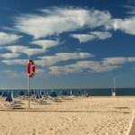 Portimão es una de las ciudades más grandes del Algarve portugués y también una de las más conocidas a nivel internacional, gracias sobre todo a la organización de importantes eventos, desde el Portimão-Dakar, la Fórmula 1 de Power Boat o la Lemans Series; es la oferta deportiva de una ciudad acostumbrada a entretener a una...
