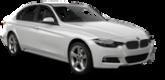 BMW_3_Series_pepecar