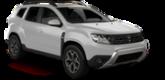 Dacia_Duster_pepecar