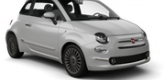 Fiat_500_pepecar