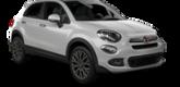 Fiat_500x_180x101_pepecar
