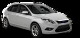 Ford_Focus_pepecar