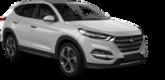 Hyundai_Tucson_pepecar