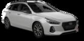 Hyundai_i30_Estate_pepecar