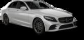 Mercedes_C_Class_pepecar