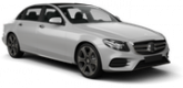 Mercedes_E_Class_pepecar