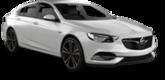 Opel_Insignia_pepecar