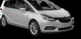Opel_Zafira_180x101_pepecar