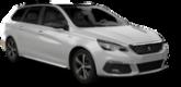 Peugeot_308_Estate_pepecar