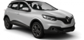 Renault_Kadjar_pepecar