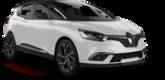 Renault_Scenic_pepecar