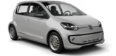 Volkswagen_Up_pepecar