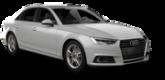 Audi_A4_180x101_pepecar