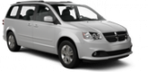 Dodge_caravan_180x101_pepecar