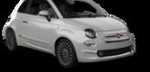 Fiat_500_convertible_pepecar