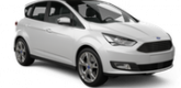 Ford_C-MAX_180x101_pepecar