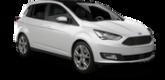 Ford_grand_CMax_pepecar