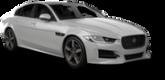 JaguarXE_180x101_pepecar