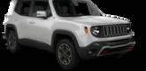 Jeep_Renegade_pepecar