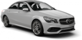 Mercedes_CLA_180x101_pepecar