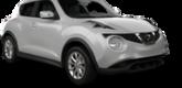 Nissan_Juke_pepecar