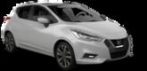 Nissan_micra_pepecar