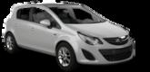 Opel_corsa_pepecar