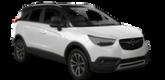Opel_crossland_x_180x101_pepecar