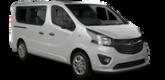 Opel_vivaro_pepecar