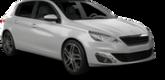 Peugeot_308_pepecar