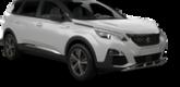 Peugeot_5008_pepecar