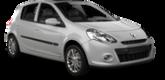 Renault_clio_180x101_pepecar